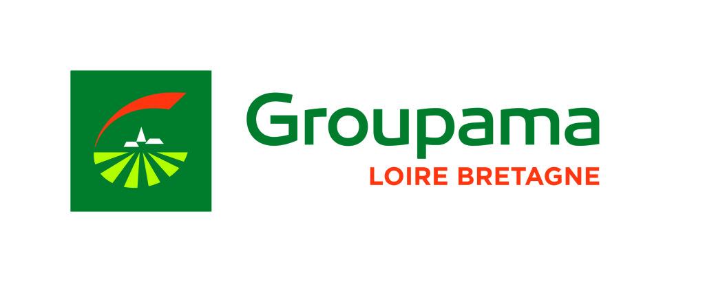 Groupama_Loi-Bre_Quad