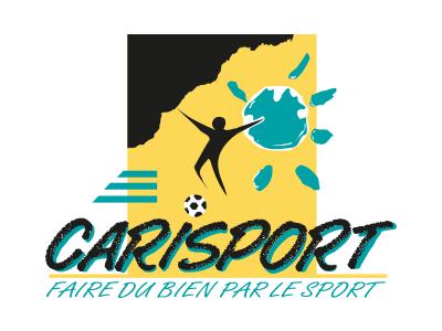 logo-carisport