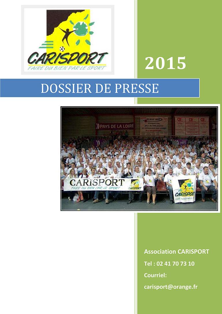 DOSSIER-PRESSE-CARISPORT-2015-1