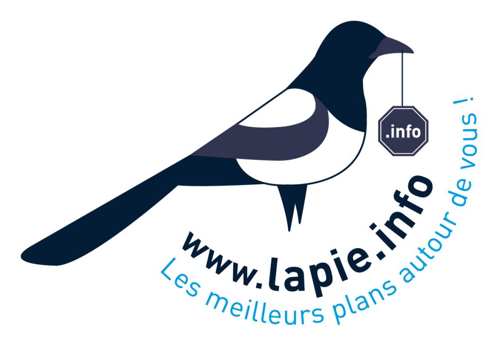 LAPIE-logo-bg-blanc