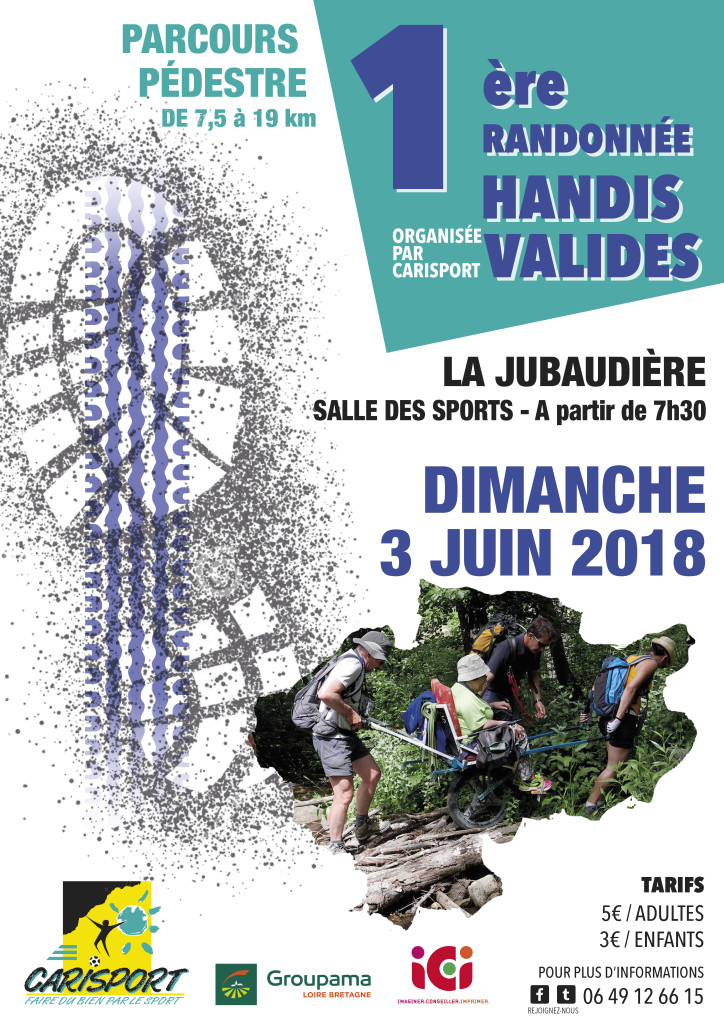 RANDO HANDIS VALIDE A3.indd