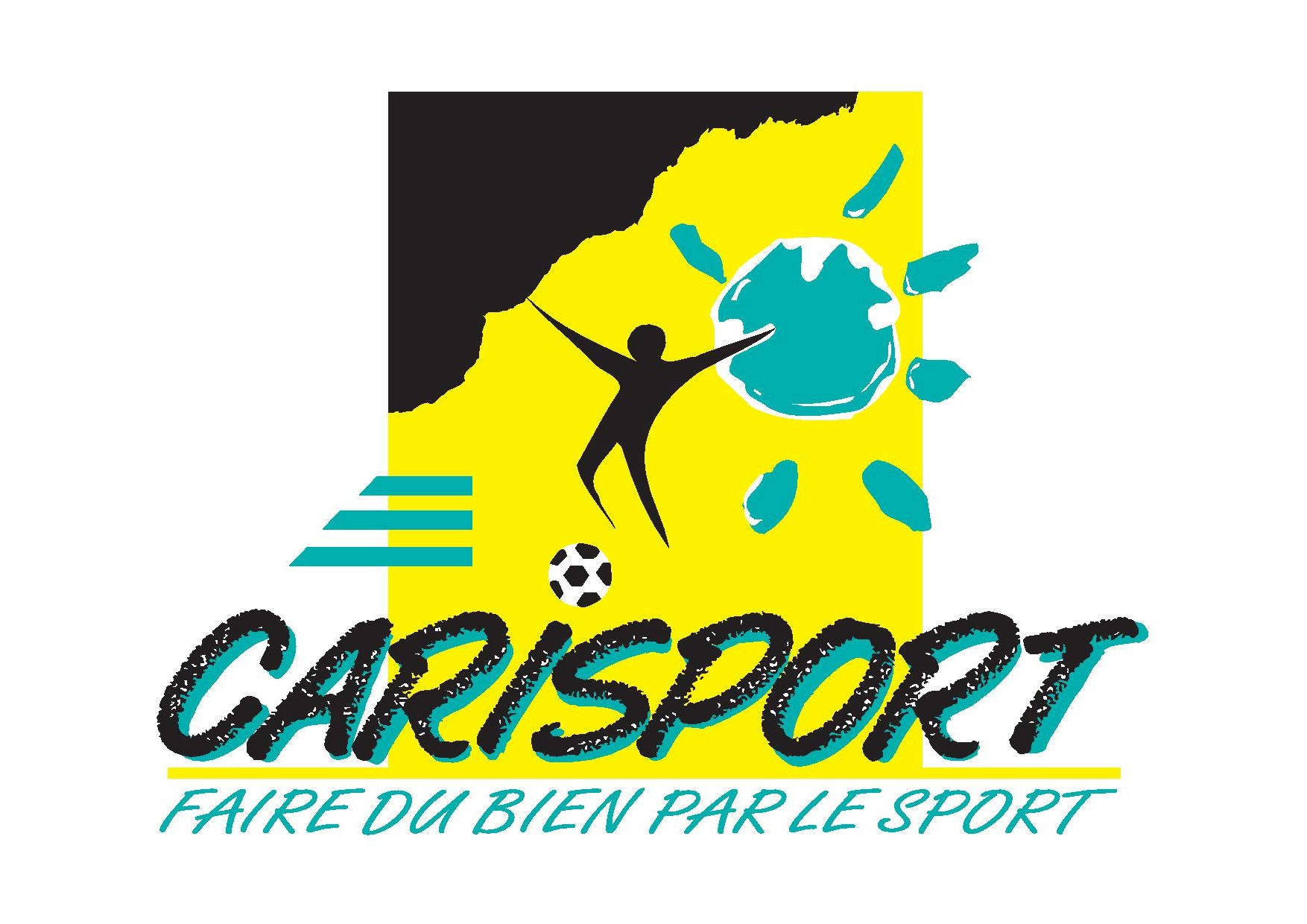 logo CARISPORT quadri
