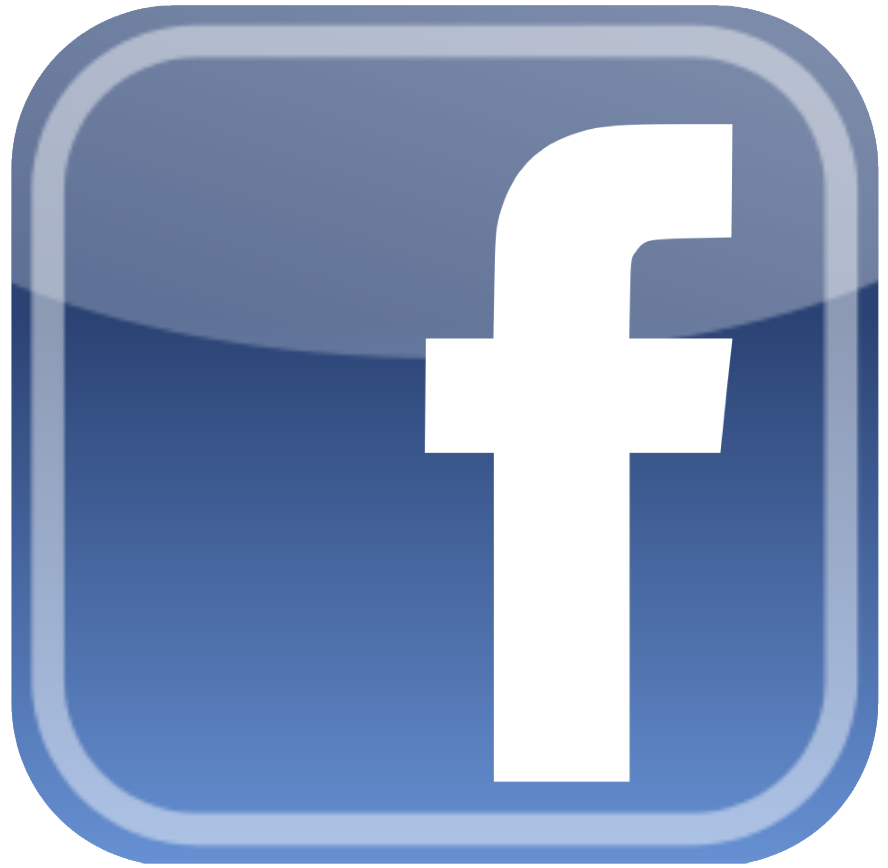logo-facebook-hd-e1442305720786